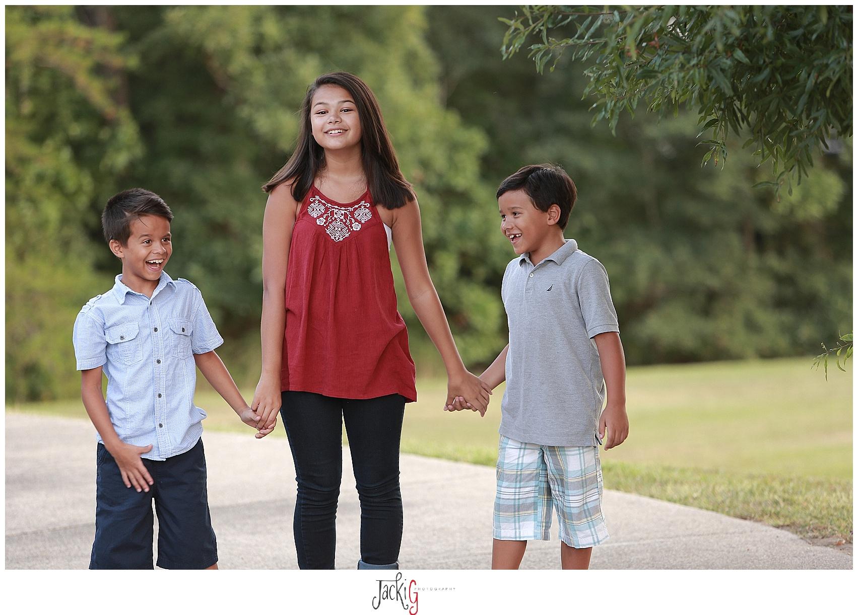 #siblings #love #family
