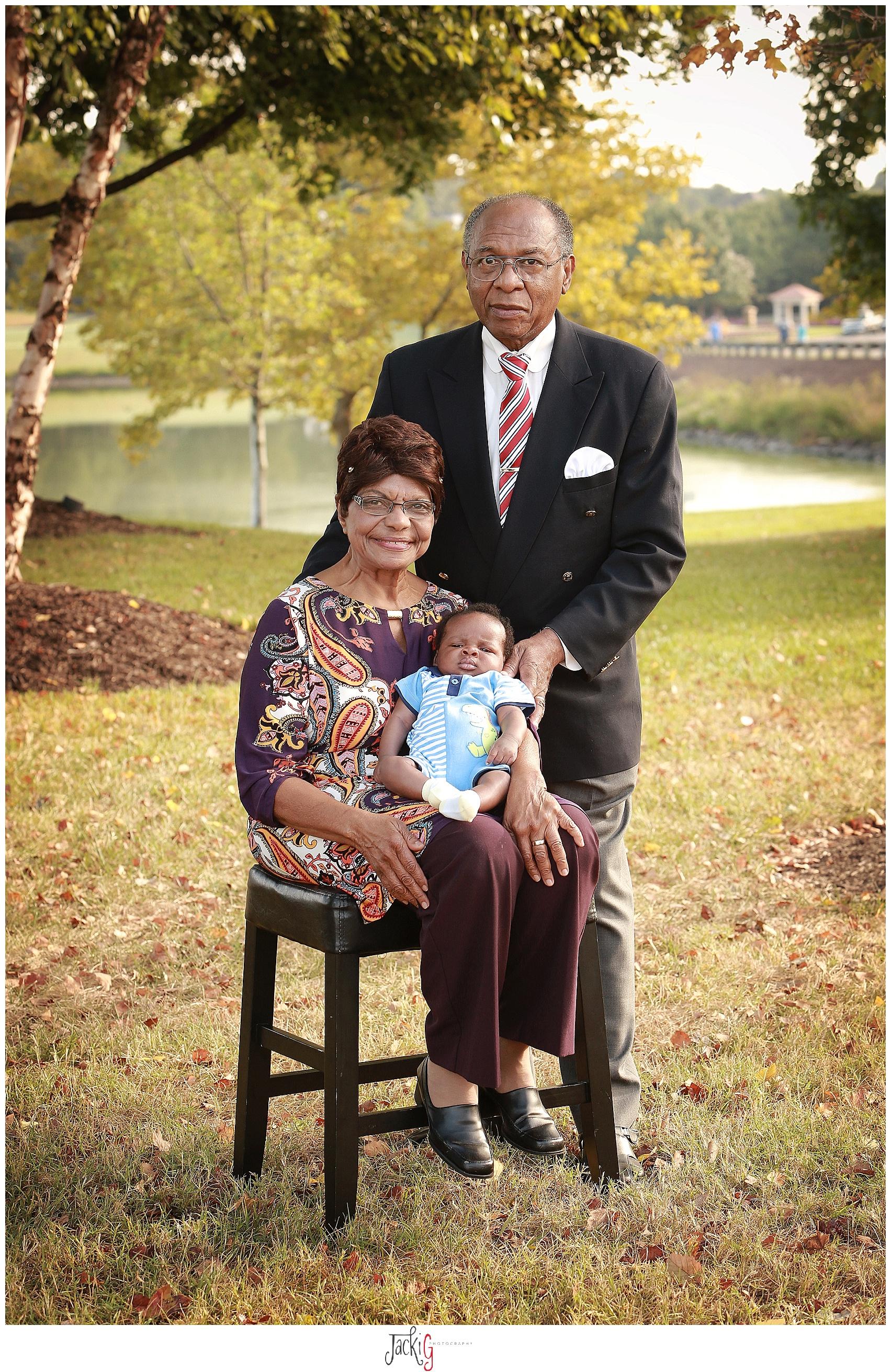 #richmondfamilyphotography