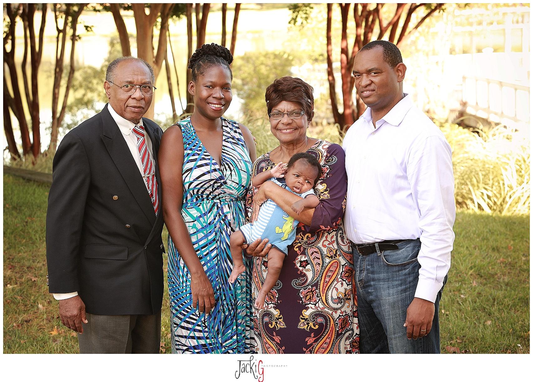 #family #richmondphotography