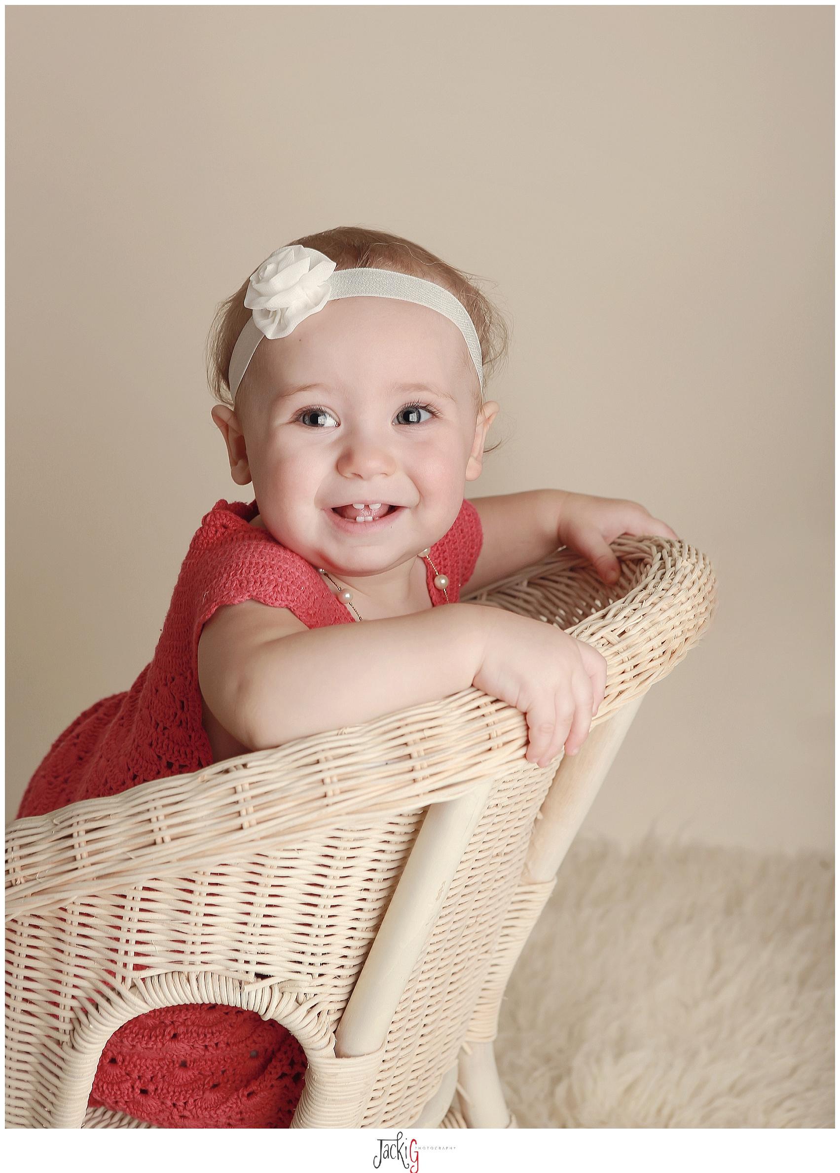 #toddler