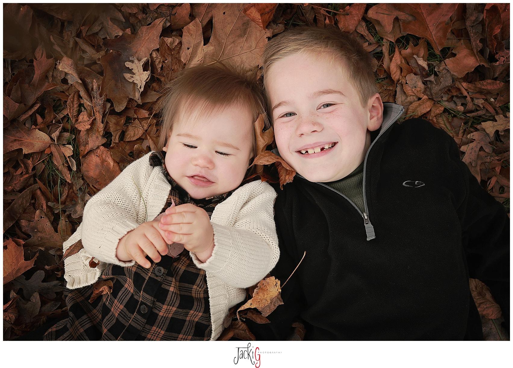 #siblingphotography