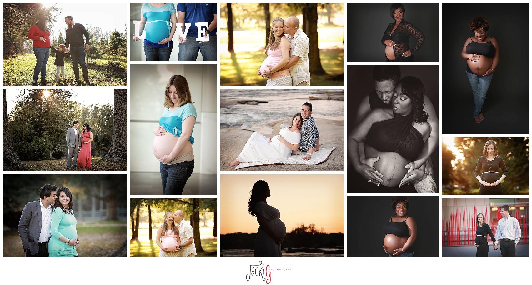 #maternity2015