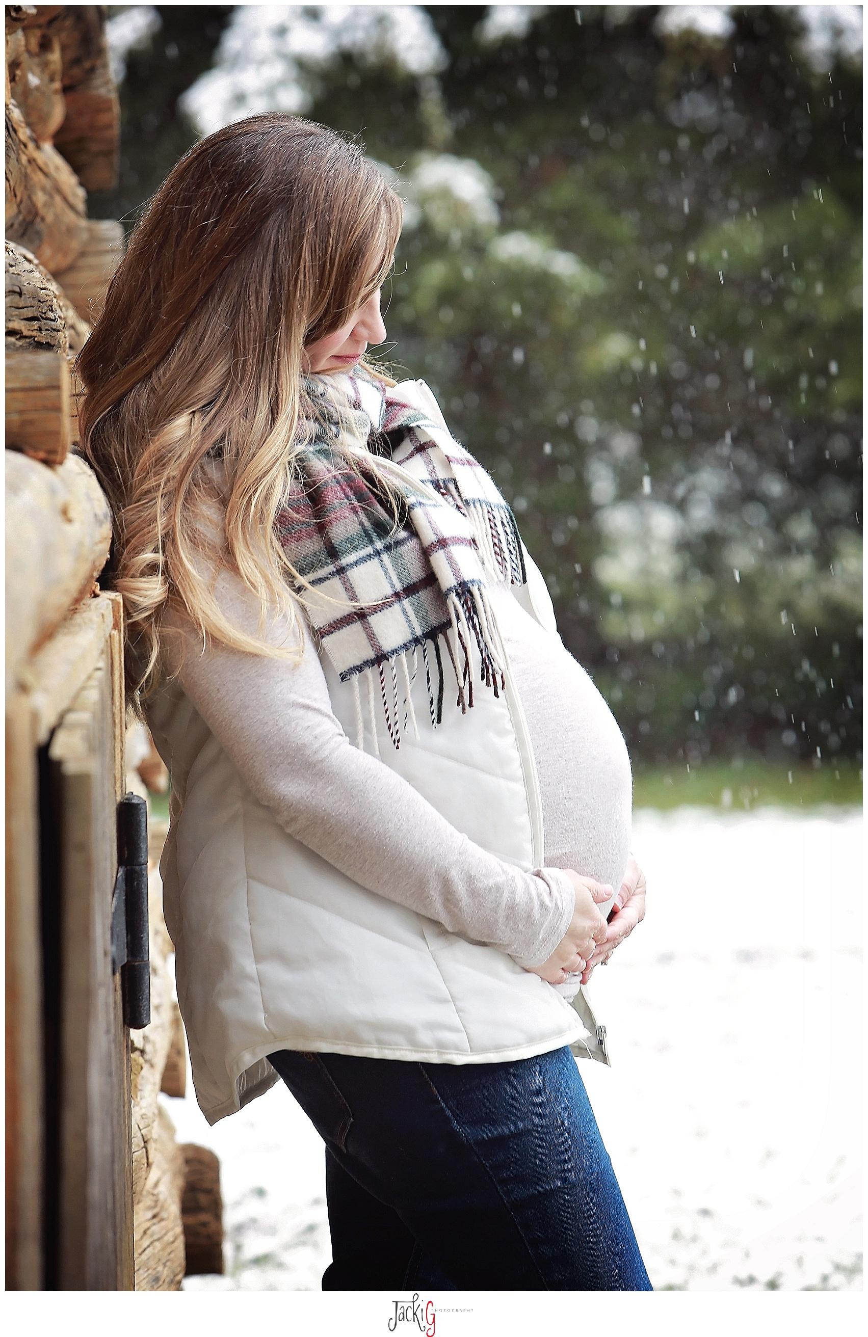 #maternityphotography