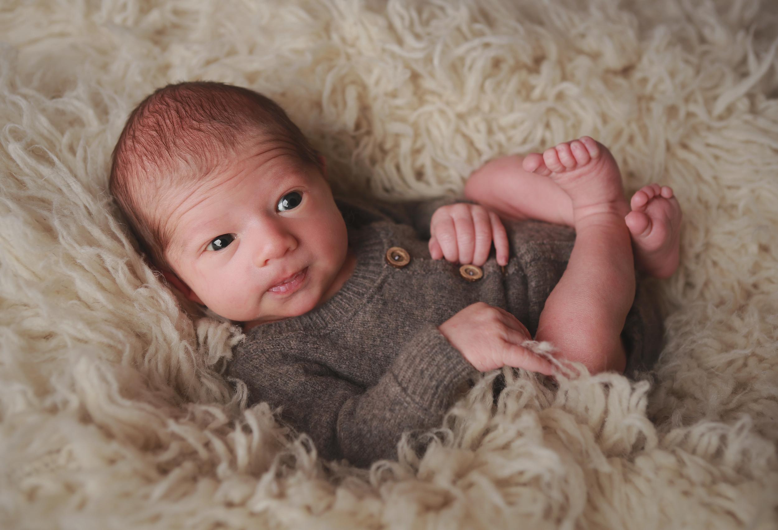 #newbornphotographybyjacki