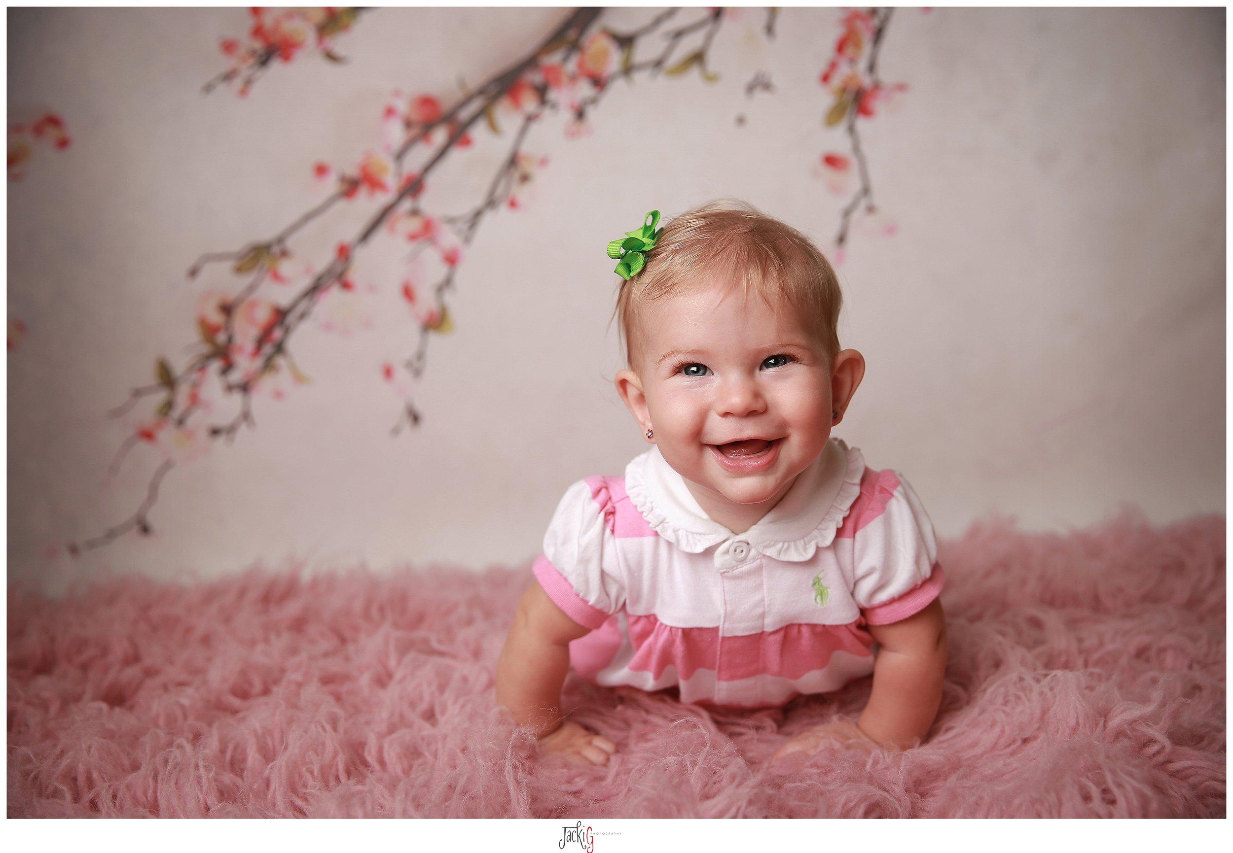babyphotographer
