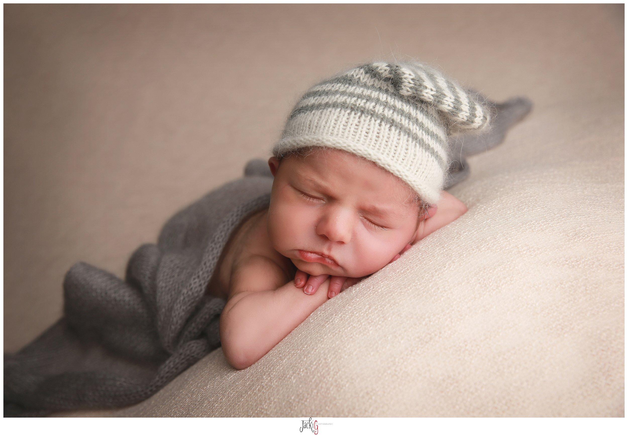 sleepynewborn