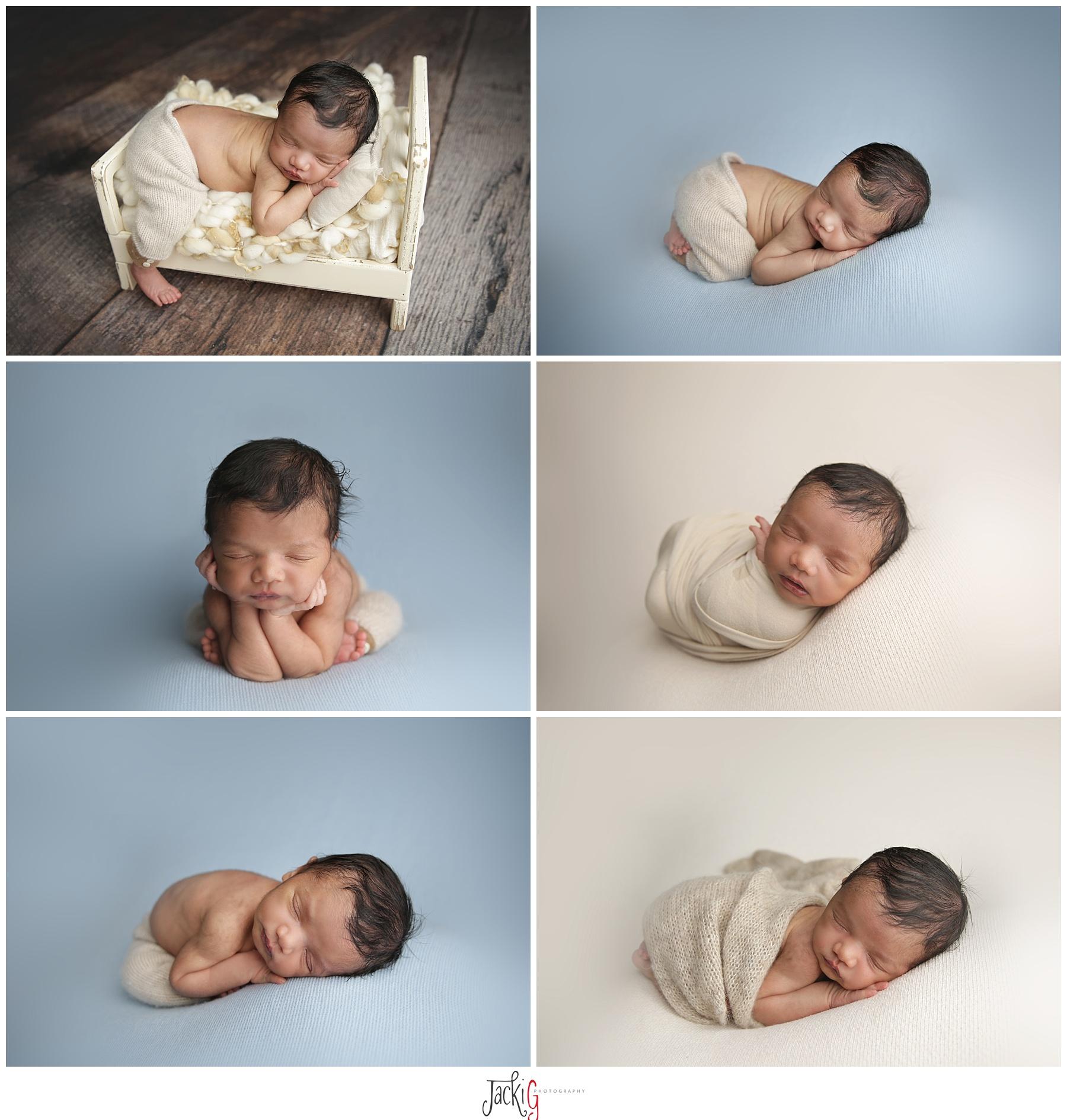 newbornbabyboy