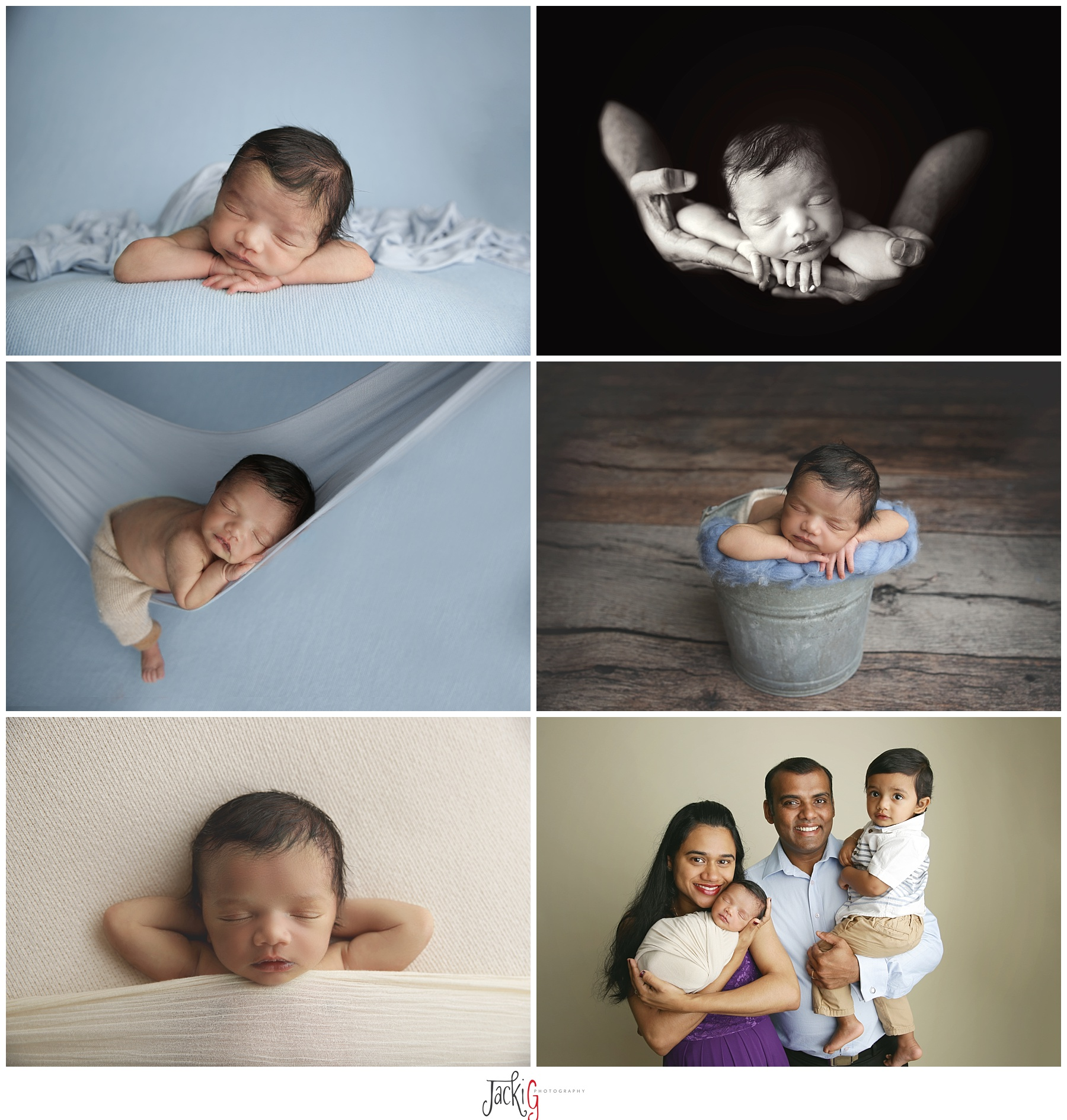 newbornphotography