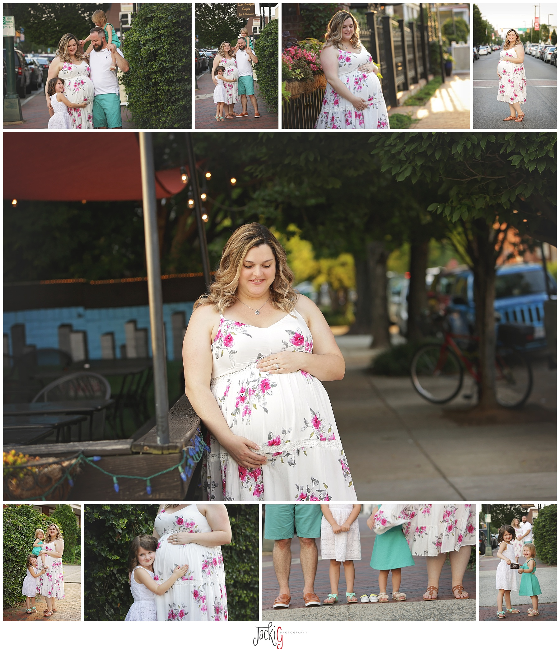 maternityphotography