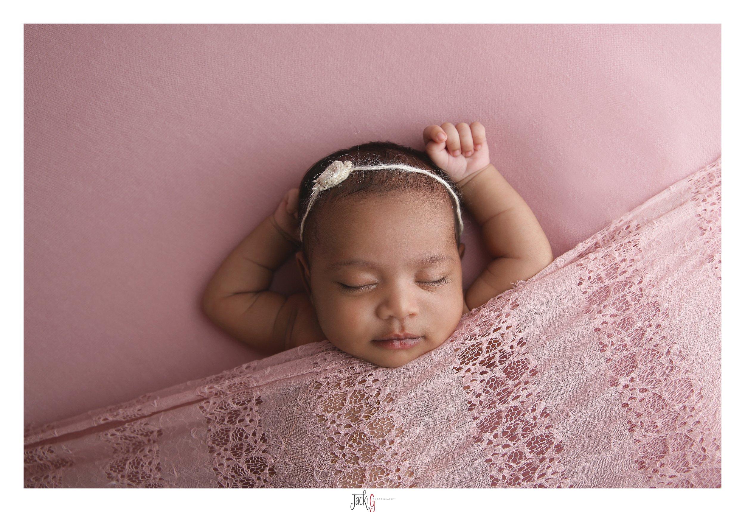 sleepybabe