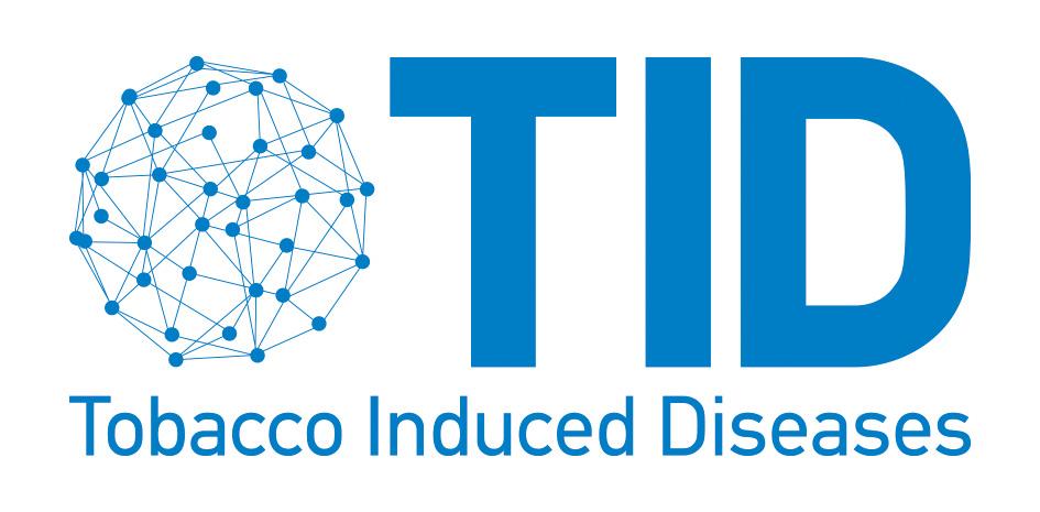TID_logo (υψηλή ανάλυση).jpg