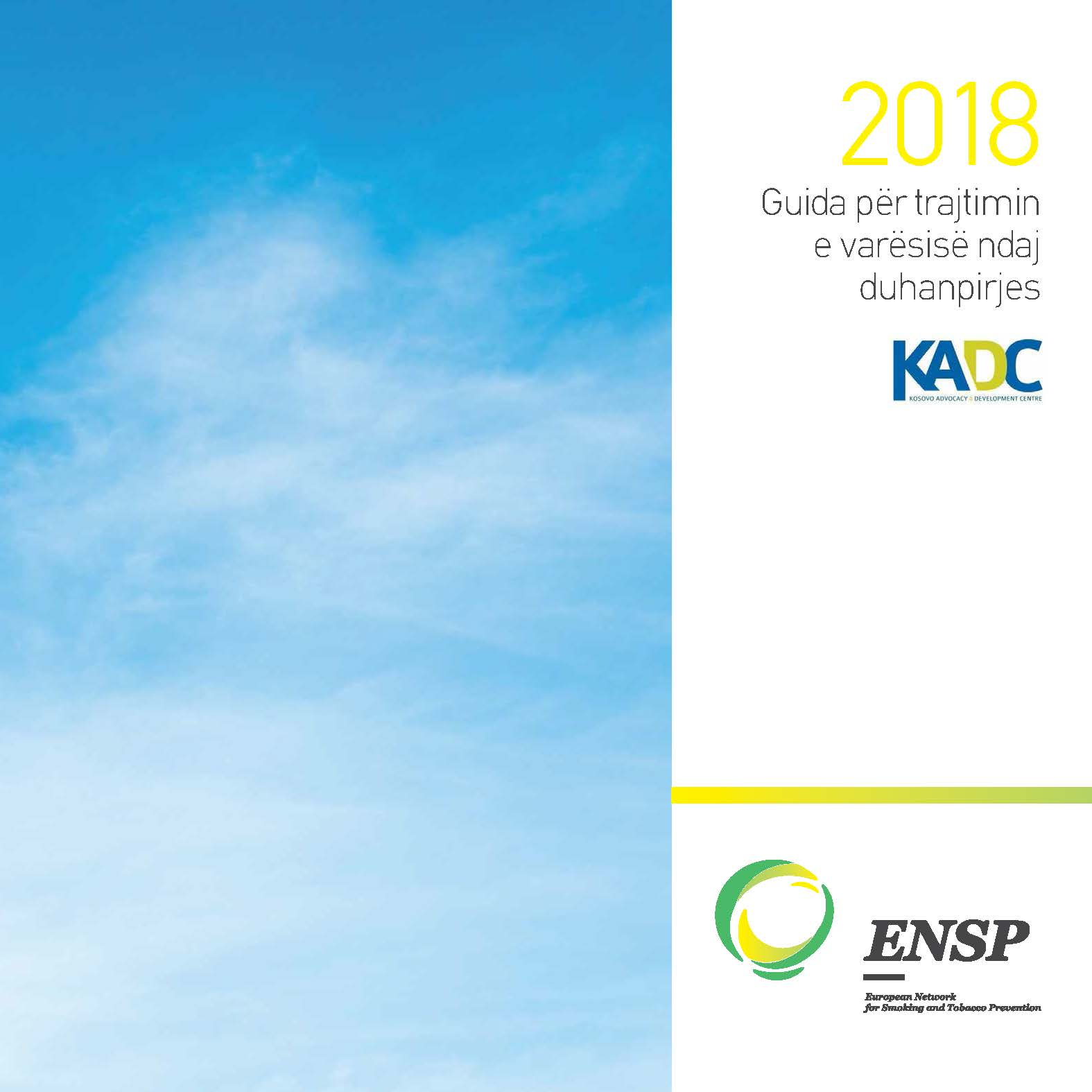guidelines_2018_kosovo_Page_001.jpg