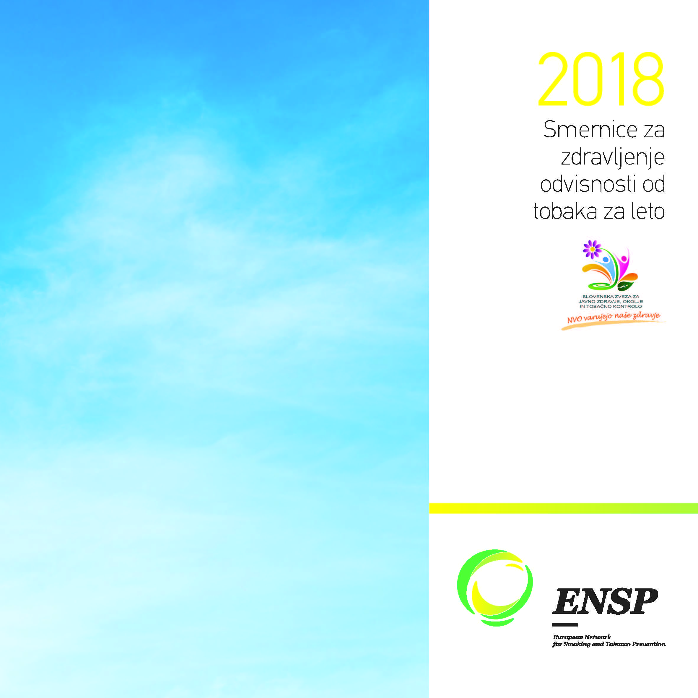 guidelines_2018_slovenia_Page_001.jpg