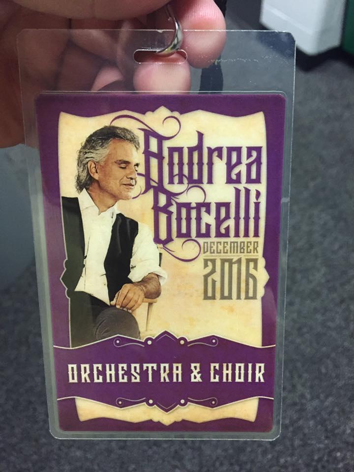 Bocelli ID.jpg