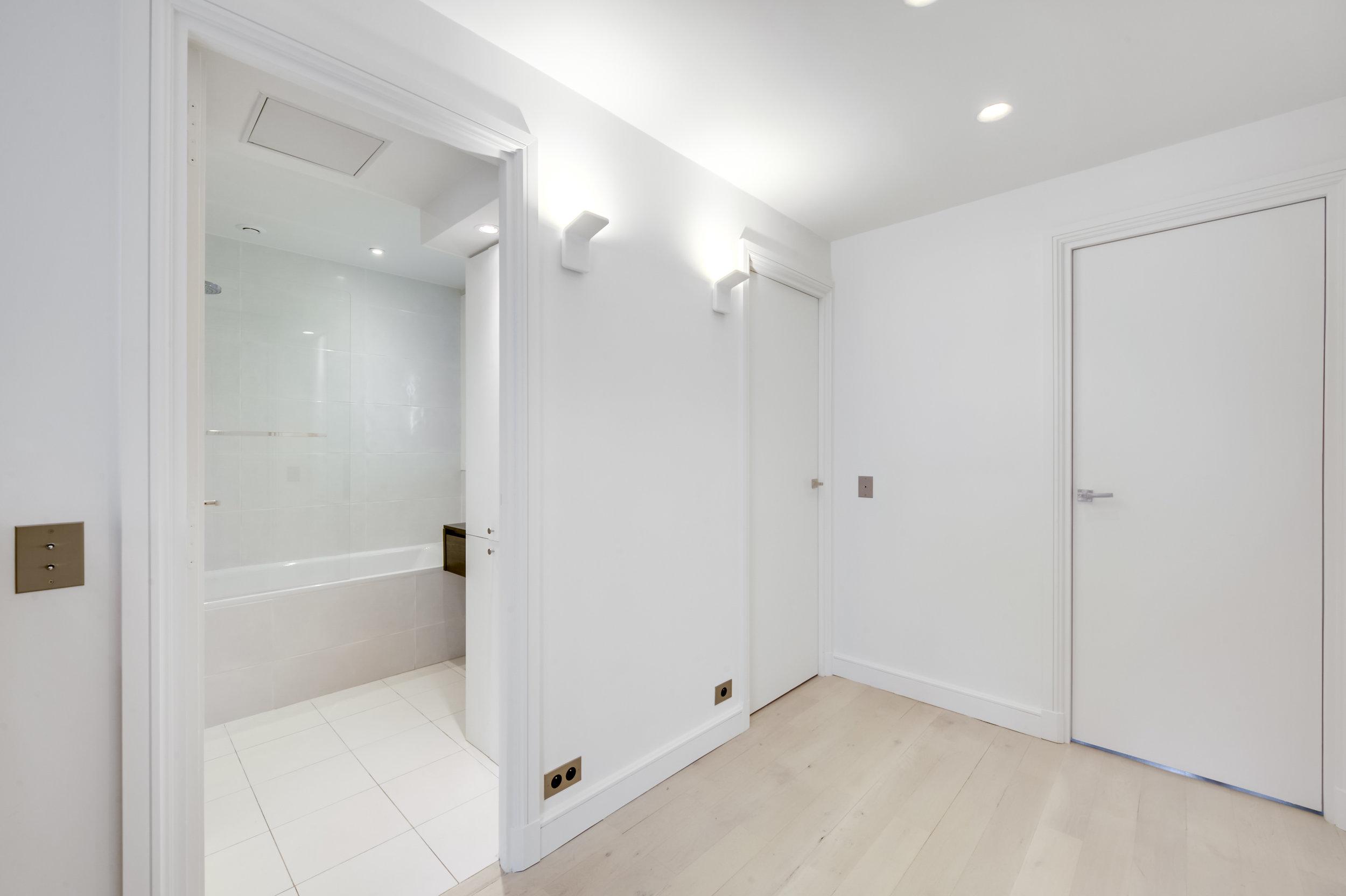 Appartement MELJAC-8.jpg