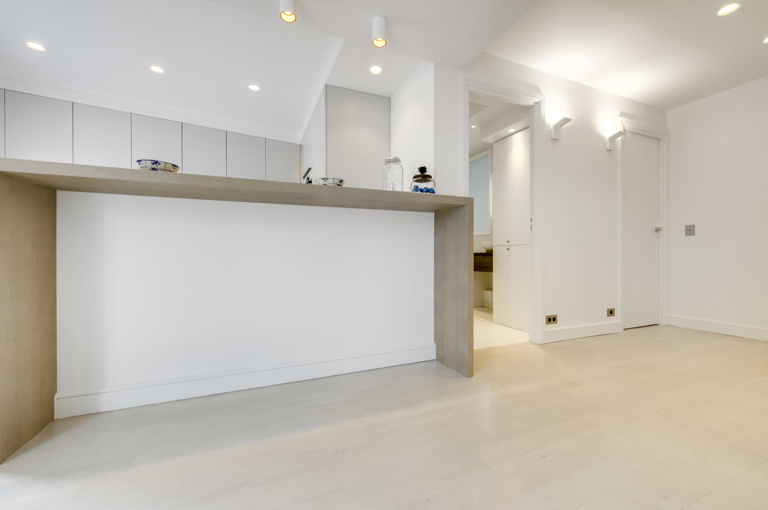 Appartement MELJAC-1.jpg