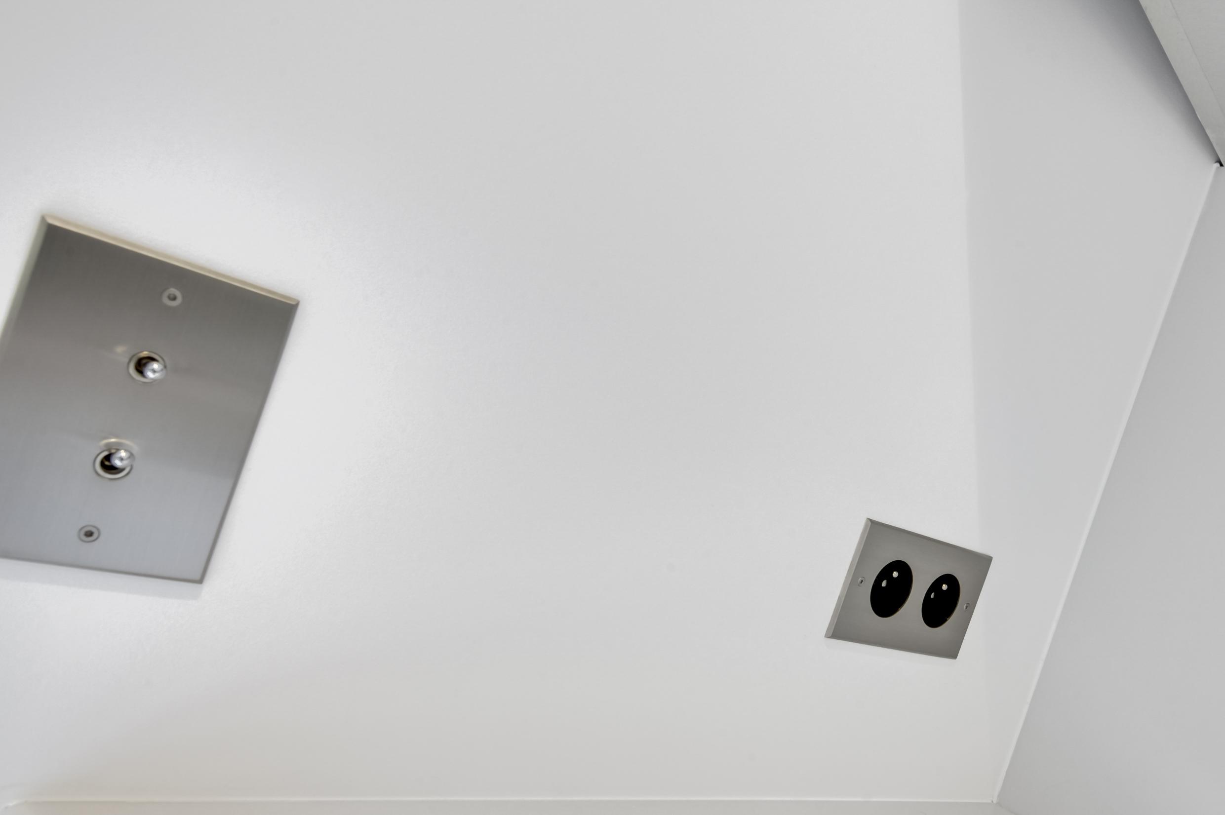 Appartement MELJAC-3.jpg