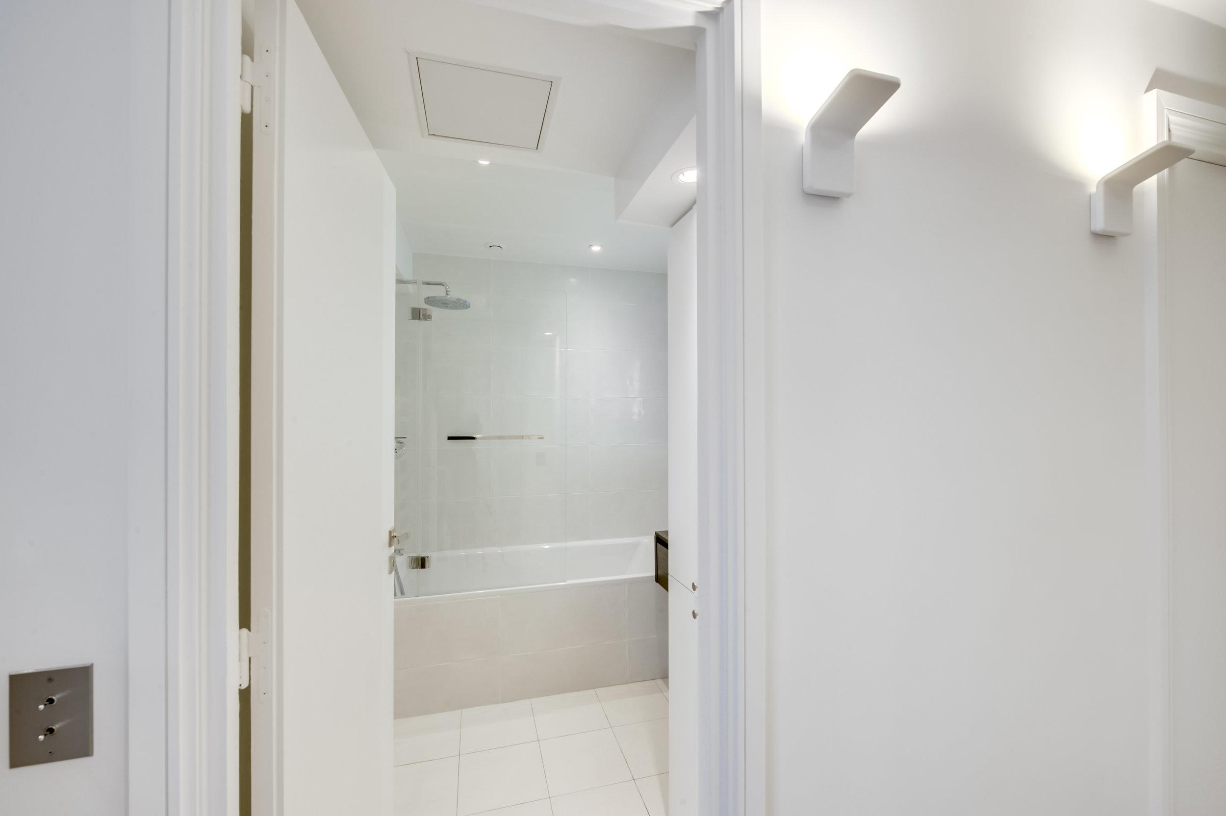 Appartement MELJAC-11.jpg