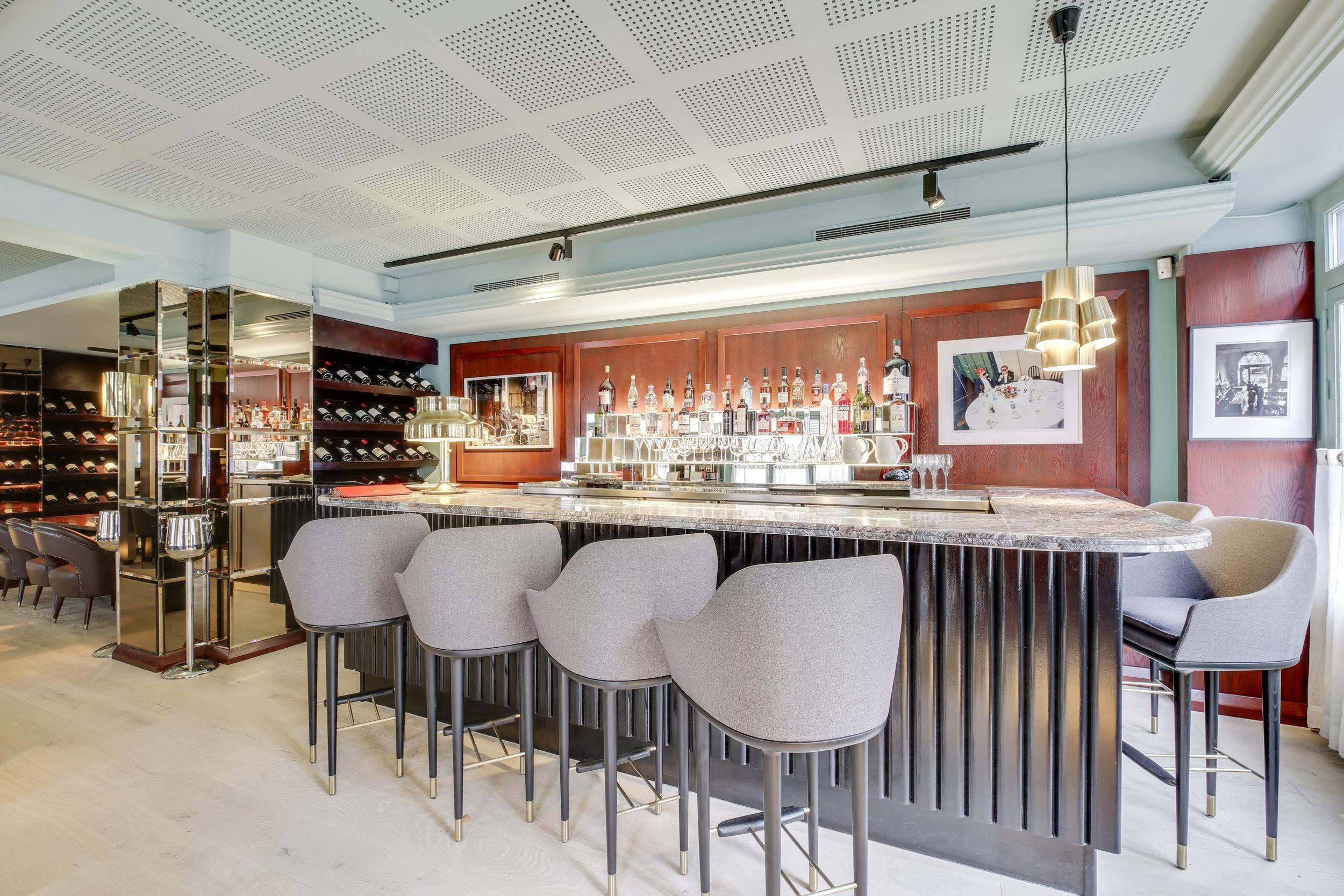 Restaurant GAYA-2.jpg