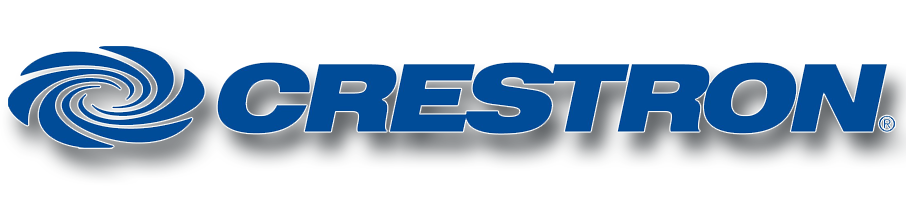 crestron-logo.png