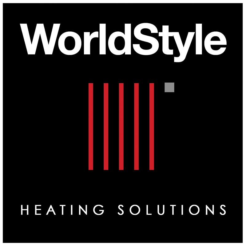 logos-worldstyle-slider.png