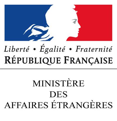 Marianne_du_ministère_des_Affaires_étrangères_400.jpg