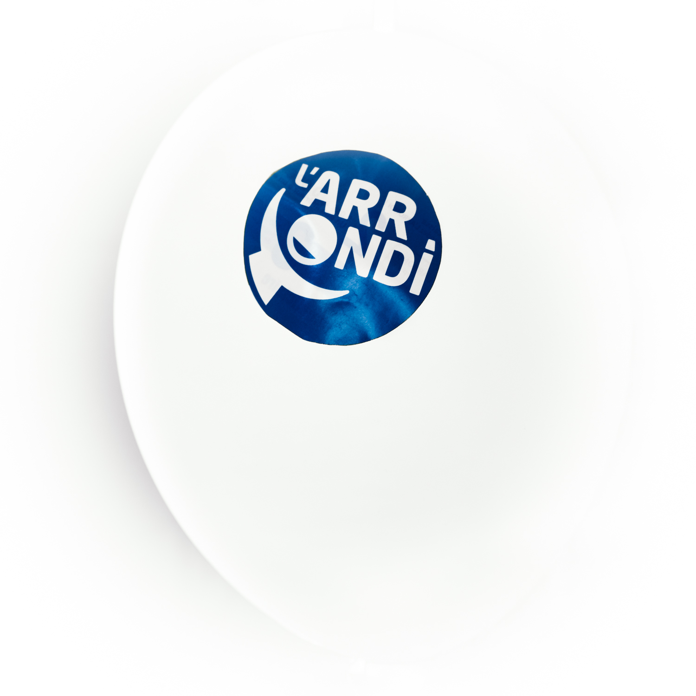 27052015-le site L'arrondi SELECT --2.jpg