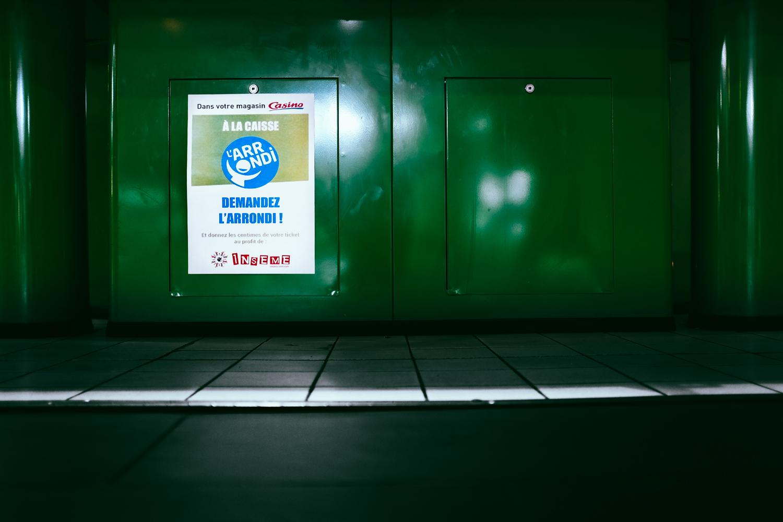 25052015-le site L'arrondi SELECT vert --2.jpg