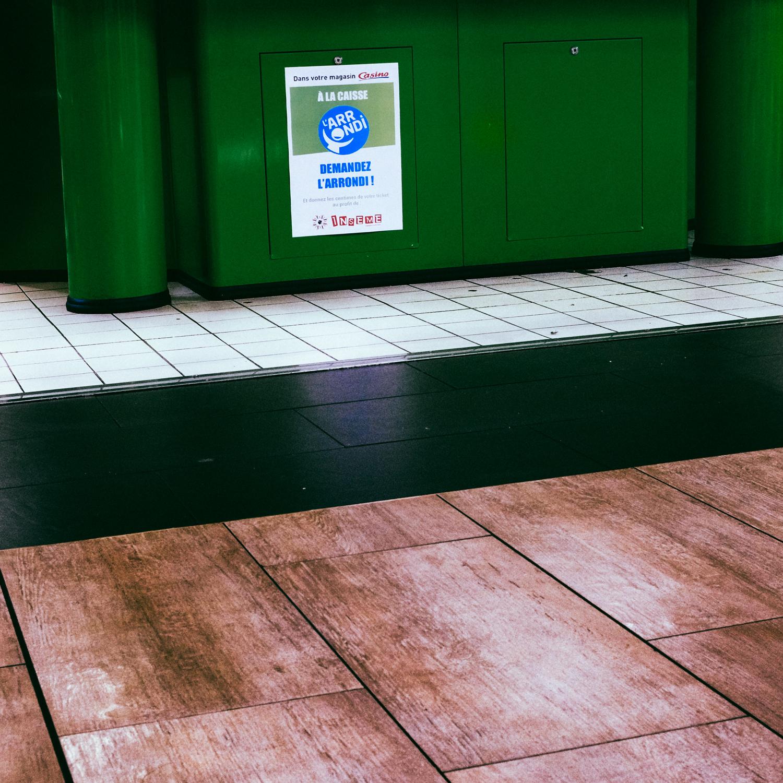 25052015-le site L'arrondi SELECT vert --15.jpg
