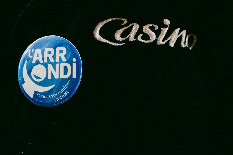 25052015-le site L'arrondi SELECT mains couleurs II -.jpg