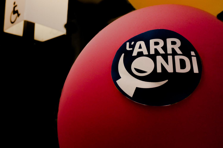 27052015-le site L'arrondi SELECT mains couleurs II --3.jpg