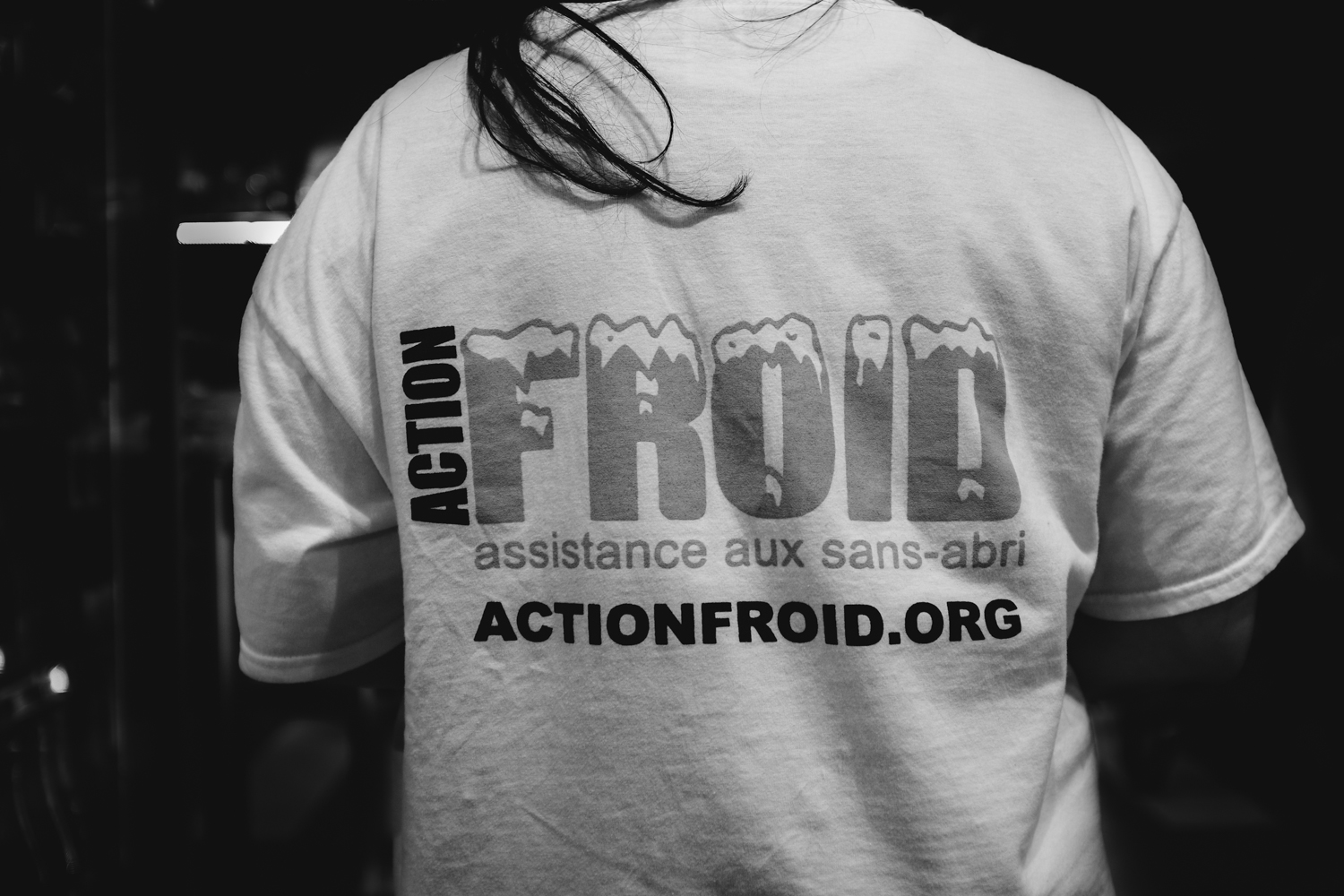 09 - action froid - 10 octobre 2015-3.jpg