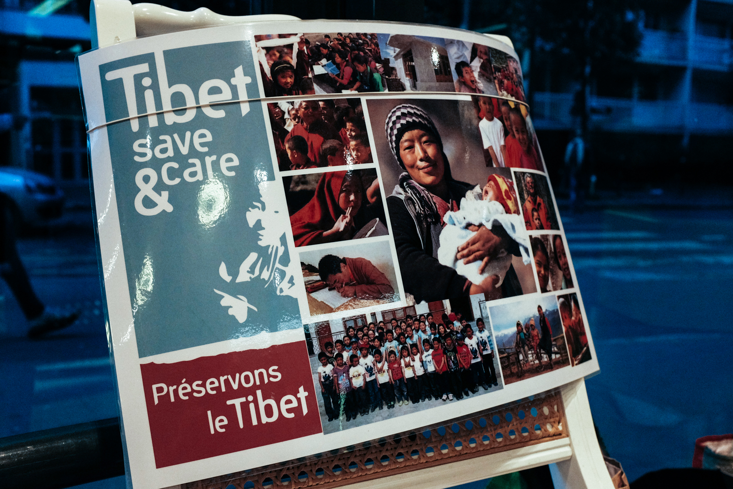 11 - tibet save and care - 10 octobre 2015-4.jpg
