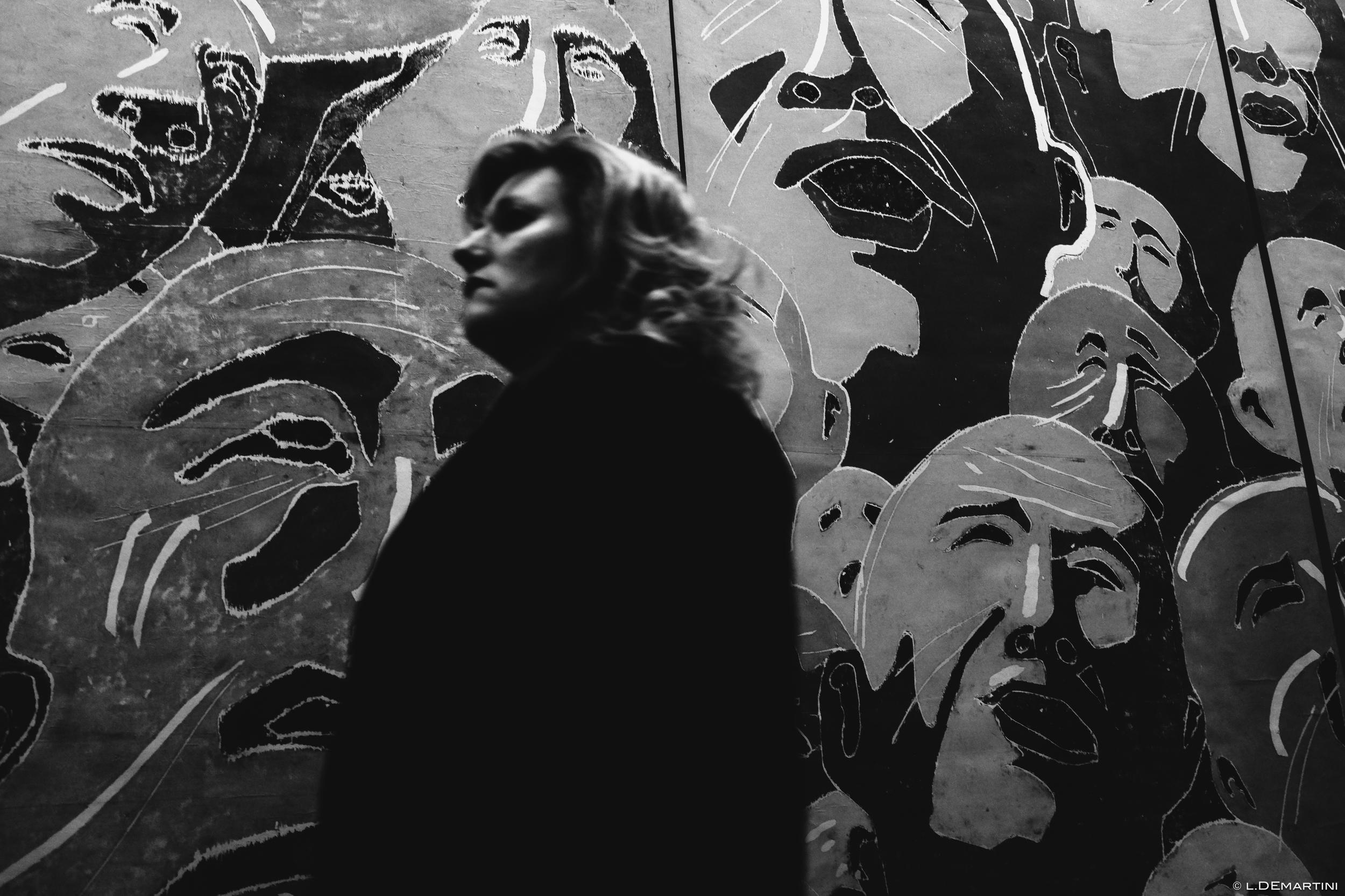 004 - centre pompidou - by laurentdemartini.com.jpg
