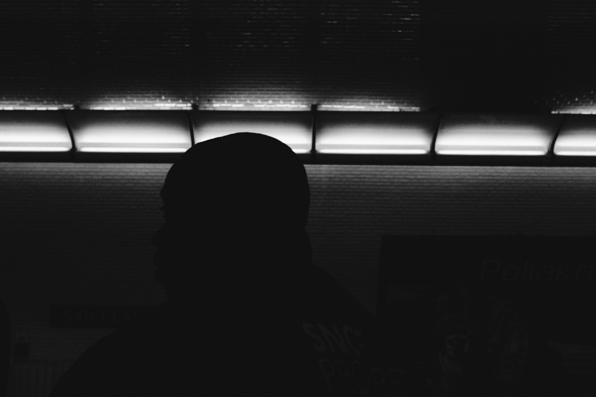 2018.01.06 - DoSomething - by LAURENT DEMARTINI - 003.jpg