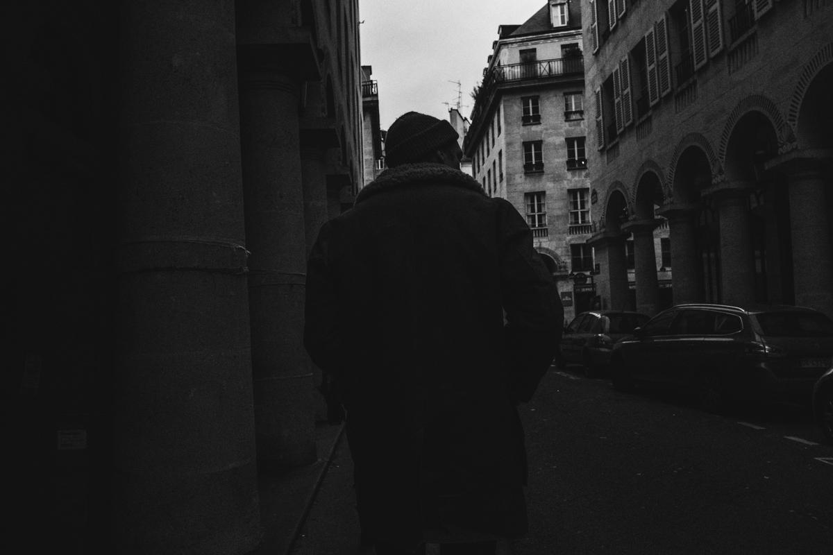 2018.01.06 - DoSomething - by LAURENT DEMARTINI - 017.jpg