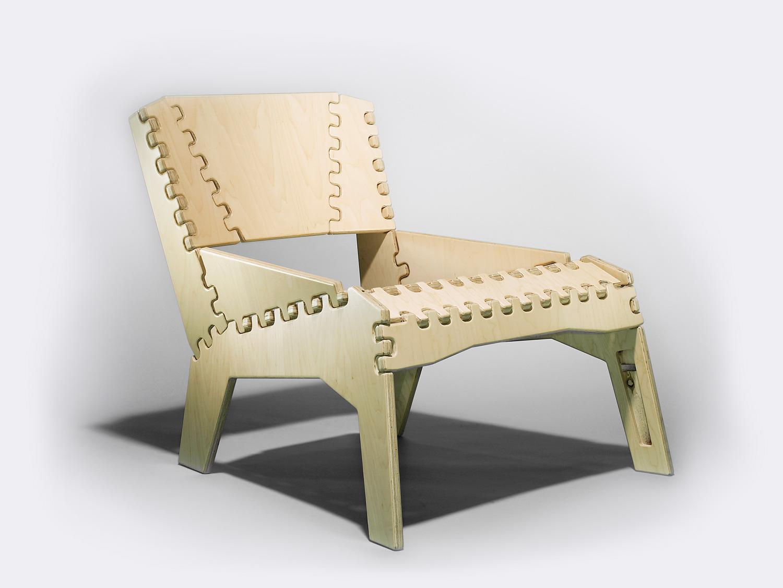 chair_3-4-Web.jpg