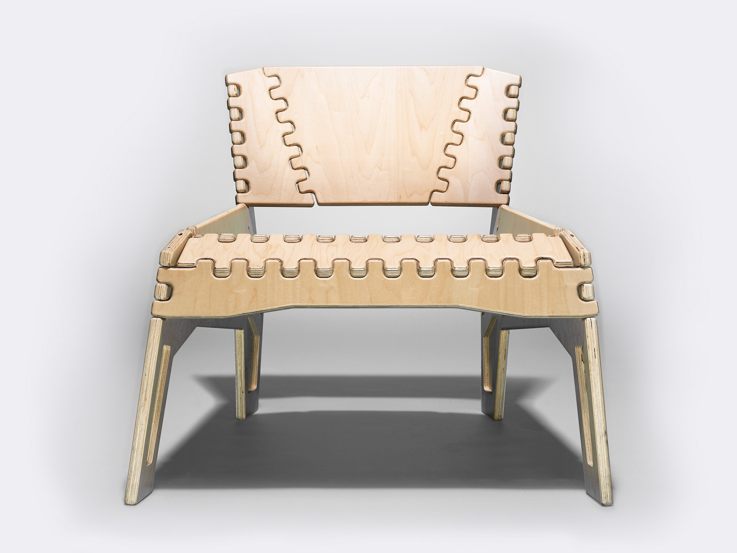 Chair-Front-Web.jpg