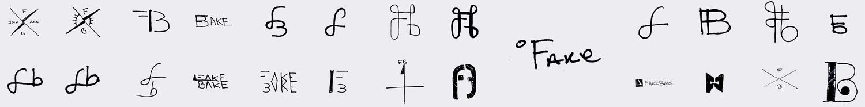logos-draw4.jpg