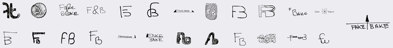 logos-draw1.jpg