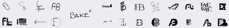 logos-draw2.jpg