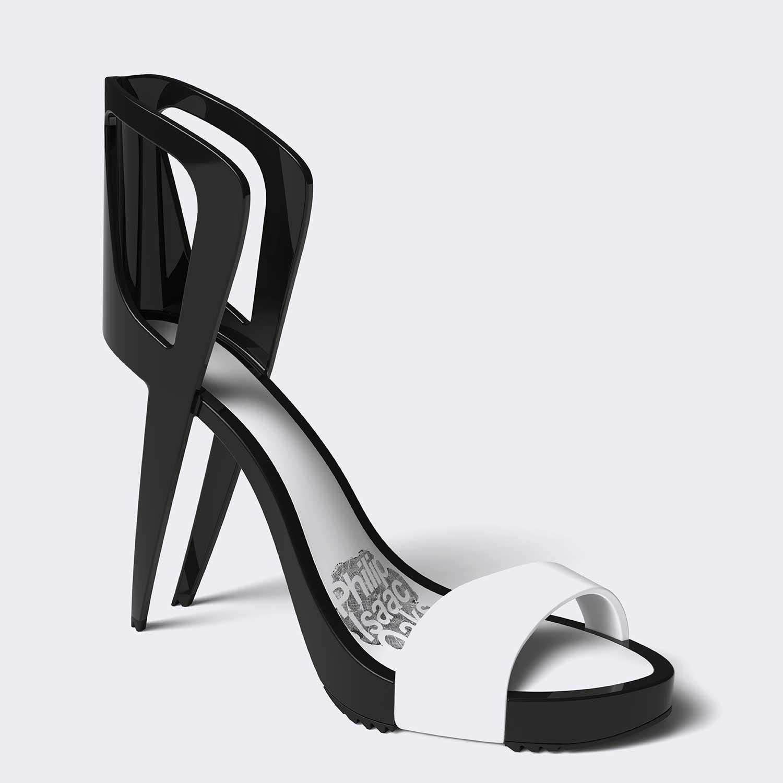 Shoes-Web-15007.jpg