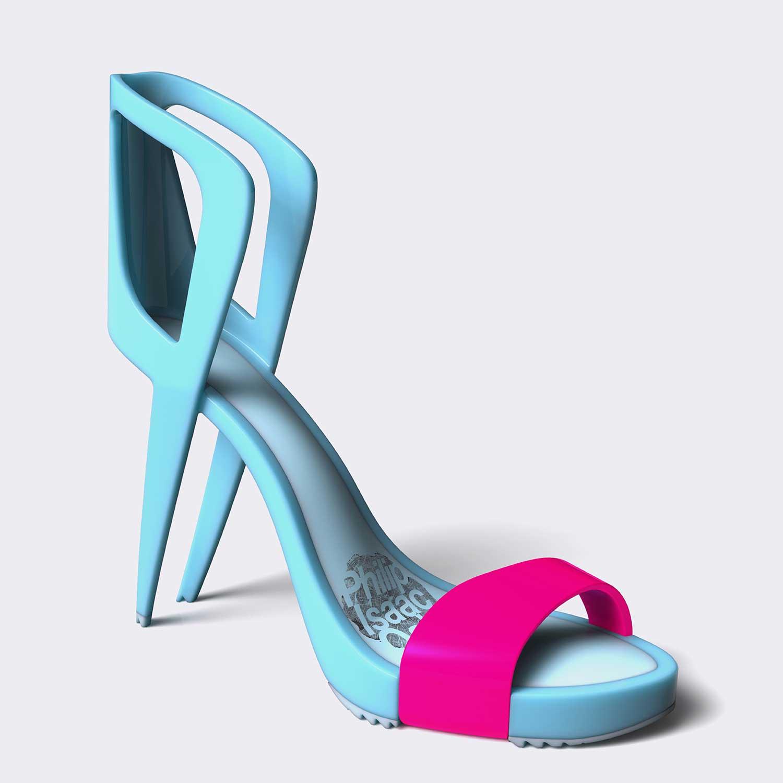 Shoes-Web-15008.jpg