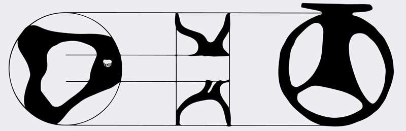Reels-for-Save.jpg