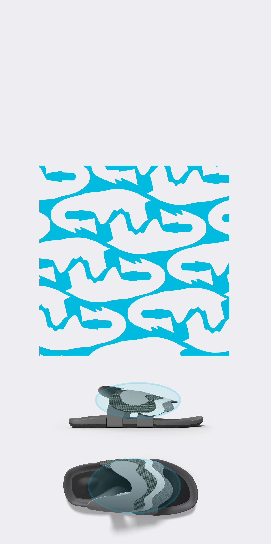 Nike N7 DieCut Explation-07.jpg