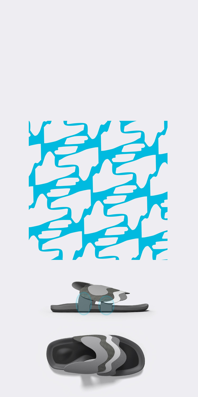 Nike N7 DieCut Explation-08.jpg