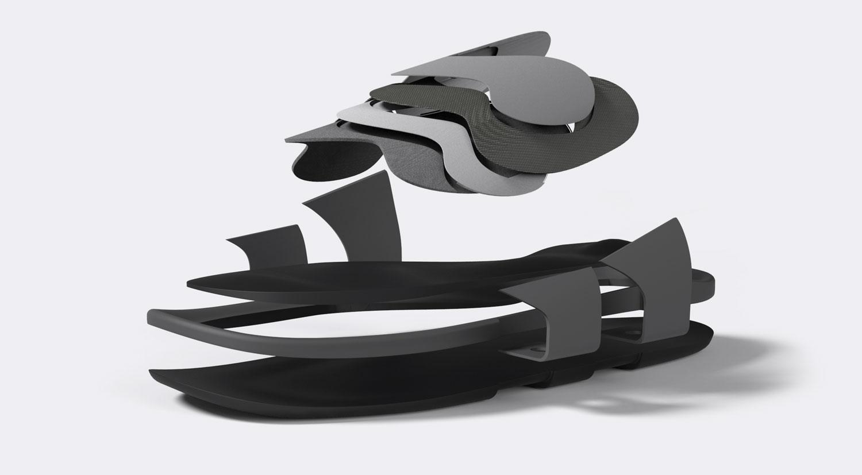 Pensole-GreyScale8.jpg