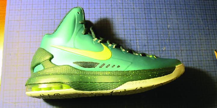 Nike n7 WebProscess-23.jpg