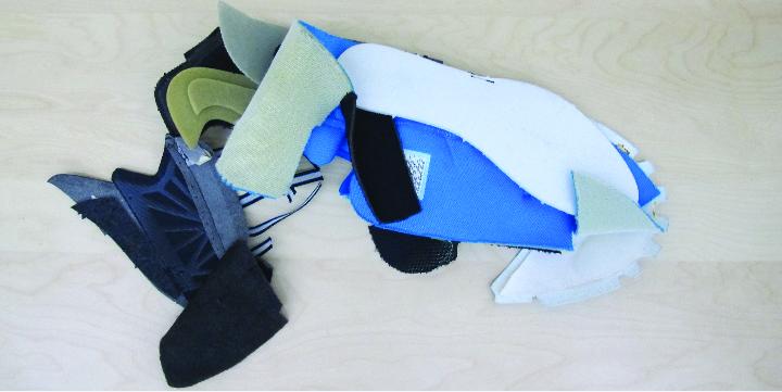 Nike n7 WebProscess-17.jpg