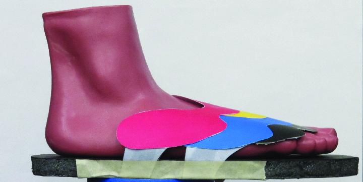 Nike n7 WebProscess-20.jpg